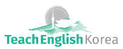Teach English Korea